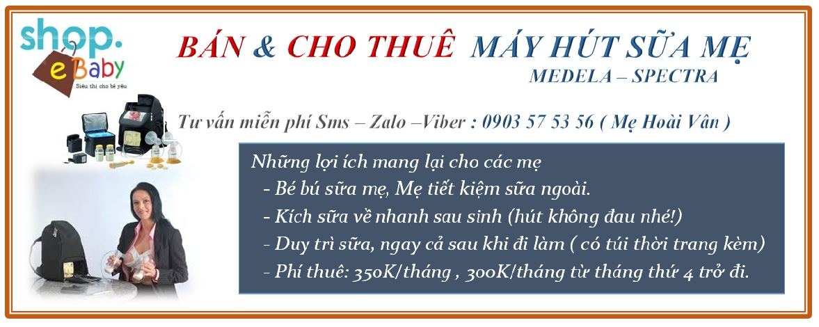 Cho-thue-may-hut-sua-o-da-nang