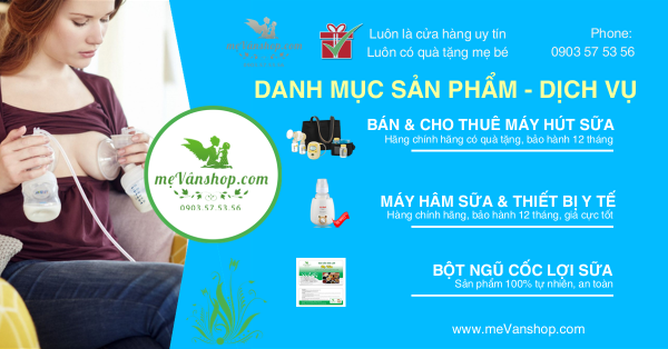 May hut sua da nang