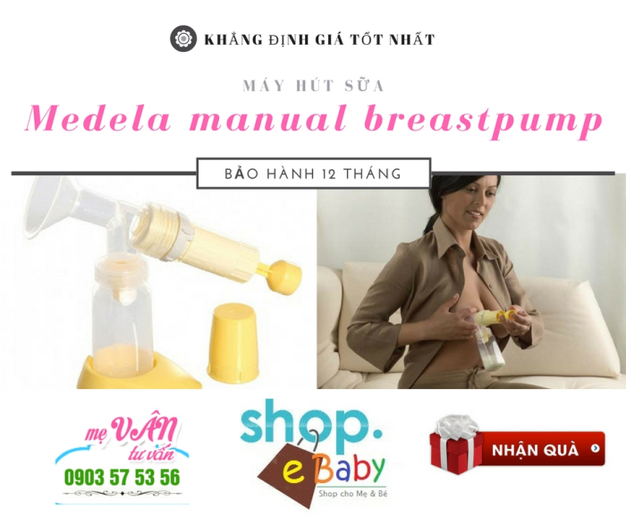 may-hut-sua-medela-breast-pump-da-nang