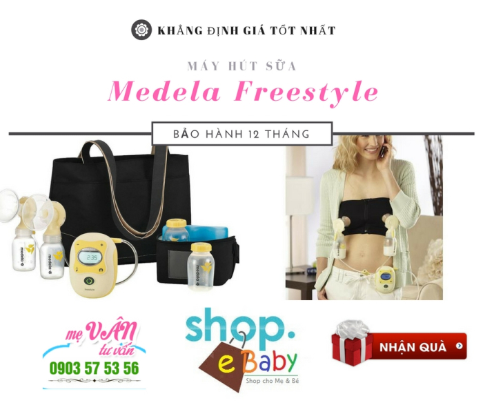may-hut-sua-medela-freestyle-2-da-nang