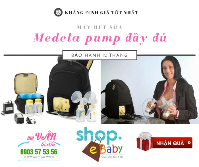 may-hut-sua-medela-pump-day-du-da-nang