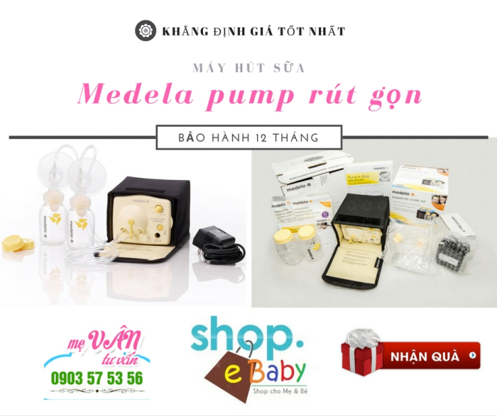may-hut-sua-medela-pump-rut-gon-da-nang