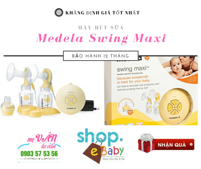 may-hut-sua-medela-swing-maxi-da-nang