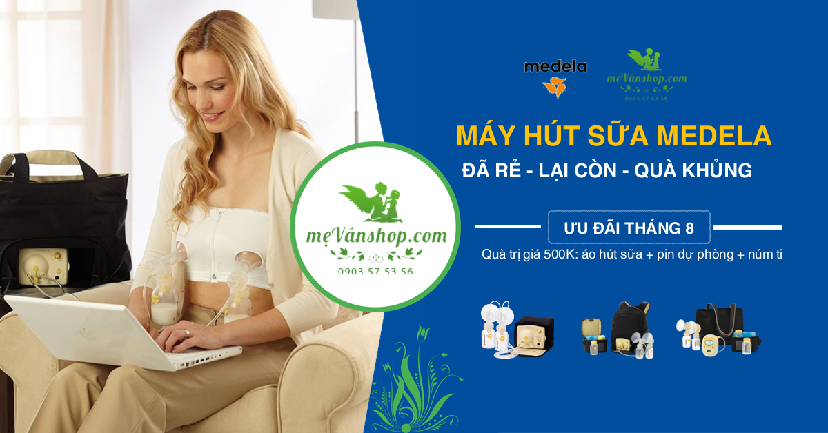 may-hut-sua-medela-da-nang