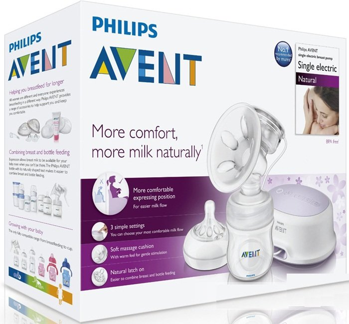 may-hut-sua-phillip-avent