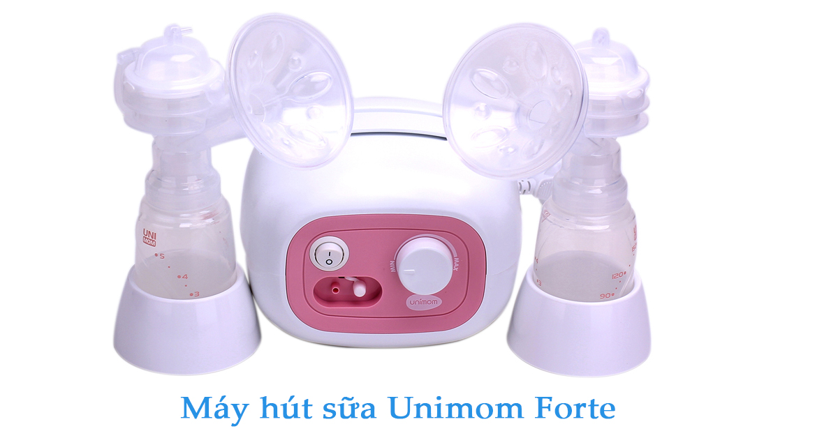may-hut-sua-unimom-forte